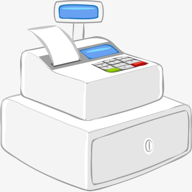 Controlador fiscal de nueva tecnología AFIP informe semanal mensual como se envía el informa archivos