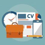 5 Tips para buscar empleo
