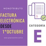 monotributo-categoria-e-factura-electronica-octubre