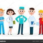 Día de la Sanidad: feriado y plus del 1.325 pesos para los trabajadores de la actividad
