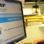 """Sistema Registral: Caracterización como """"Potencial Micro, Pequeña y Mediana Empresa – Tramo I y II""""."""