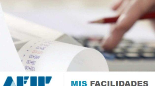 Mis-Facilidades-AFIP-ignacioonline-plan-permanete-puente-II-rg