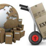 """AFIP reformula el Régimen de Exportación Simplificado """"Exporta Simple"""""""
