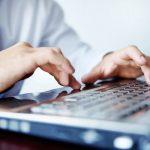 AFIP: Rige el plazo para constituir Domicilio Fiscal Electrónico