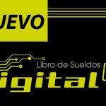 Libro de Sueldos Digital: AFIP habilitó la adhesión voluntaria