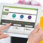 ARBA: ahora se puede pedir devolución de saldo a favor por hasta $100.000 por Internet