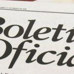 Decreto 1043/18 Asignación No remunerativa de 5000 pesos