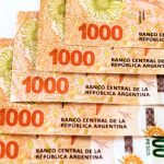 Bono de $5.000 para los trabajadores del sector privado