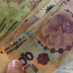 Bono 5.000 pesos: 7 puntos a tener en cuenta
