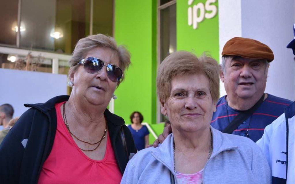¿Cuándo cobrarán los jubilados bonaerenses el aguinaldo y el bono de fin de año?
