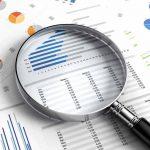 Los alcances del impuesto a la renta financiera