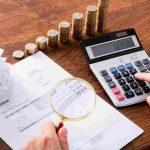 Renta financiera: hasta $200.000 no se deberá presentar declaración jurada