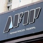 RG 4433 AFIP Impuesto a las Ganancias. Salidas no documentadas.