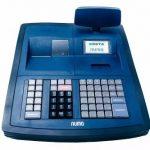 AFIP: precisiones sobre la prórroga para el recambio de controladores fiscales