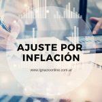 Ajuste por Inflación: Modelos de Informes y Notas