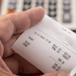 Ventas a consumidor final: suben el monto a partir del cual no se deben consignar datos