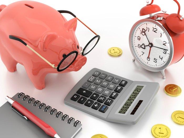 ahorro ganancias pagar menos impuesto deducción ganancias impuesto