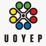 UOYEP: trabajadores del plástico cobrarán los 5000 en 4 cuotas