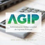 AGIP lanza una moratoria a 10 años para todos los impuestos