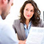 Cómo prepararse para una entrevista laboral exitosa