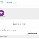 Impuesto Cedular: AFIP ya muestra la información en «Nuestra Parte»
