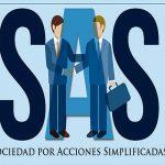 Aumenta el capital mínimo  para constituir una SAS