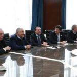 Empleados Comercio: reuniones para acordar un resarcimiento salarial