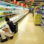 Empleados de Comercio de La Pampa cobrarán los 5.000 pesos en 2 o 3 cuotas