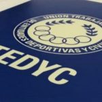 UTEDYC liquidación sueldo octubre 2019 CCT 736/16