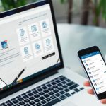 Una App para no perderse ninguna notificación de AFIP