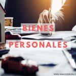 Bienes Personales: las nuevas alícuotas y mínimo no imponible