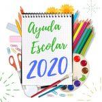 Ayuda Escolar 2020 cuándo y cuánto se cobra