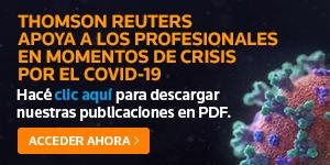 Thomson & Reuters