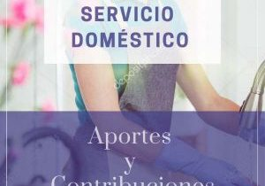 Servicio-Domestico-Aportes-y-Contribuciones-2019-casas-particulares