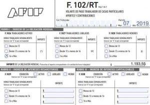 formulario-102-rt-interactivo-julio-agosto-2019